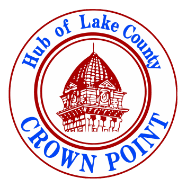 Hub of Lake County